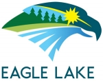 Eagle Lake Campground & Retreat Center Logo